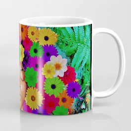 Gorgeous Coffee Mug