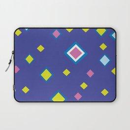 Deckard's Blanket Laptop Sleeve