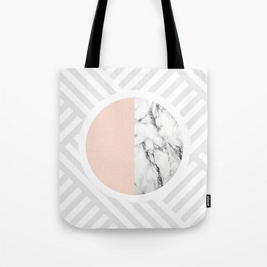 wes Tote Bag