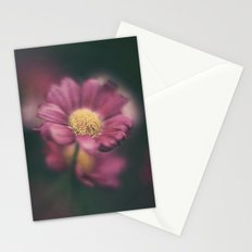 Daisy' Stationery Cards