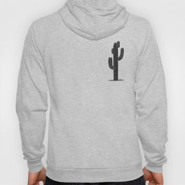 cactus1 Hoody