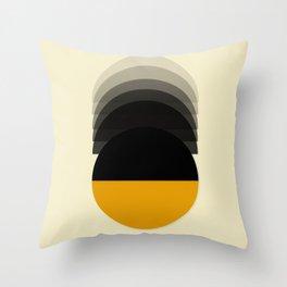 Yourself Throw Pillow