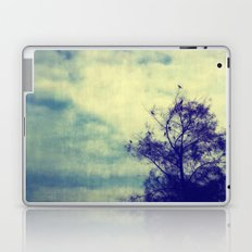 I am Youth & Joy Laptop & iPad Skin