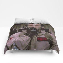 Venkman Comforters