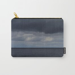 Ocean 3039 Carry-All Pouch