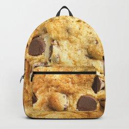 Bite Me Backpack