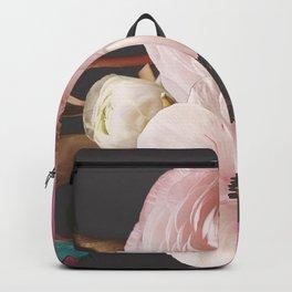 Darkest desires Backpack