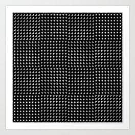 min26 Art Print