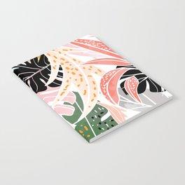 Veronica Notebook