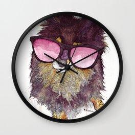 Tink Wall Clock