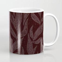 Pattern 119 Coffee Mug