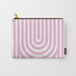 U. Carry-All Pouch