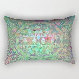 252 28 Rectangular Pillow