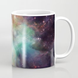 First sight Coffee Mug