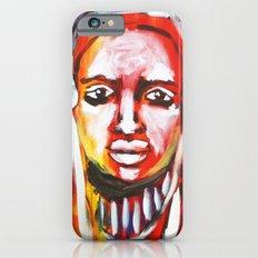 Anguish iPhone 6 Slim Case
