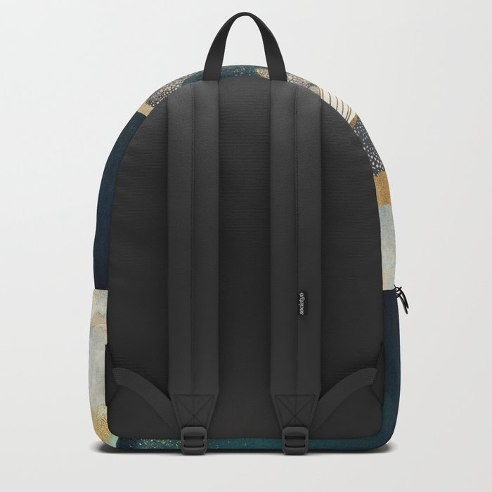 Bond II Backpack