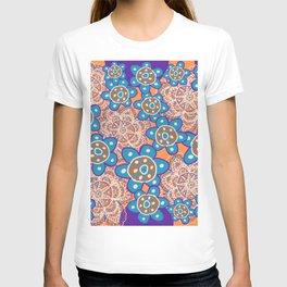 Ronukh ka rung T-shirt