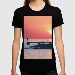 Lost Summer T-shirt