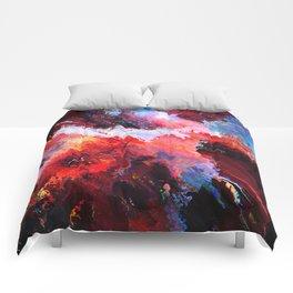 KAHAT Comforters