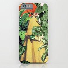 GREENHOUSE Slim Case iPhone 6s