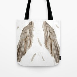 Air element Tote Bag
