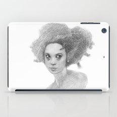 #35 - Insomniac iPad Case