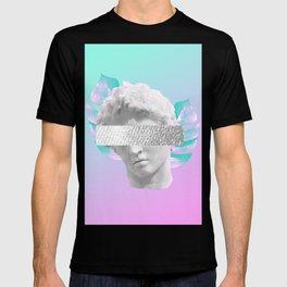 Vawa T-shirt