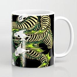 Lonely Hydra Coffee Mug