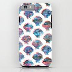 Shelly  Tough Case iPhone 6