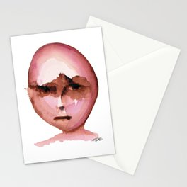 Fleetwood Stationery Cards