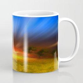 Ein neuer Tag Coffee Mug