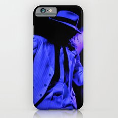 Annie Are You Okay? (MJ) Slim Case iPhone 6s