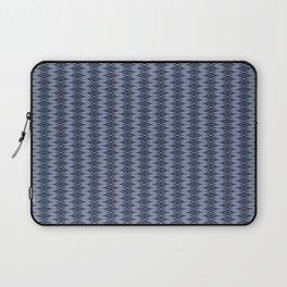 Glitch Pattern 1 Laptop Sleeve