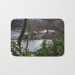 Riverbank Bath Mat