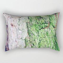Eternal Love Photography Rectangular Pillow
