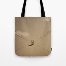 Nearly Hembrug Tote Bag