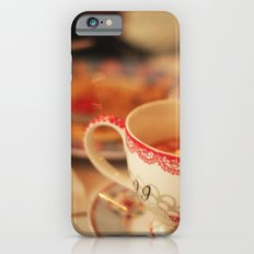 Macedonia iPhone 6s Slim Case