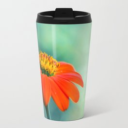 Where I Belong Travel Mug