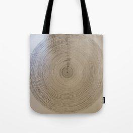 arte óptico 10 Tote Bag