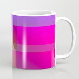 along the way. met her Coffee Mug