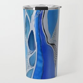 H2O Concerto Travel Mug