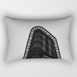 Lookup Gastown Rectangular Pillow