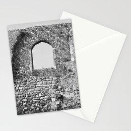 Solebay IV Stationery Cards