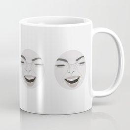 Sofunny Coffee Mug
