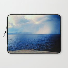 Hydra Laptop Sleeve