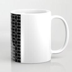 Pelican Mug