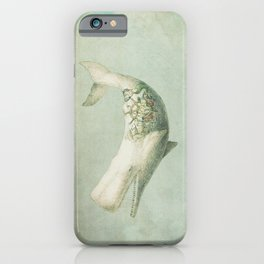 Far and Wide iPhone Case
