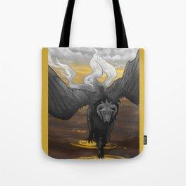 Okuri Tote Bag