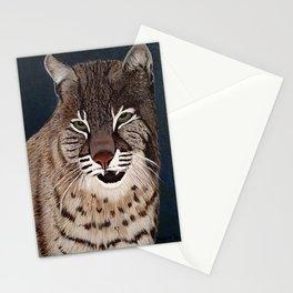 Bocat Stationery Cards