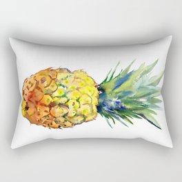 Pinapple Rectangular Pillow